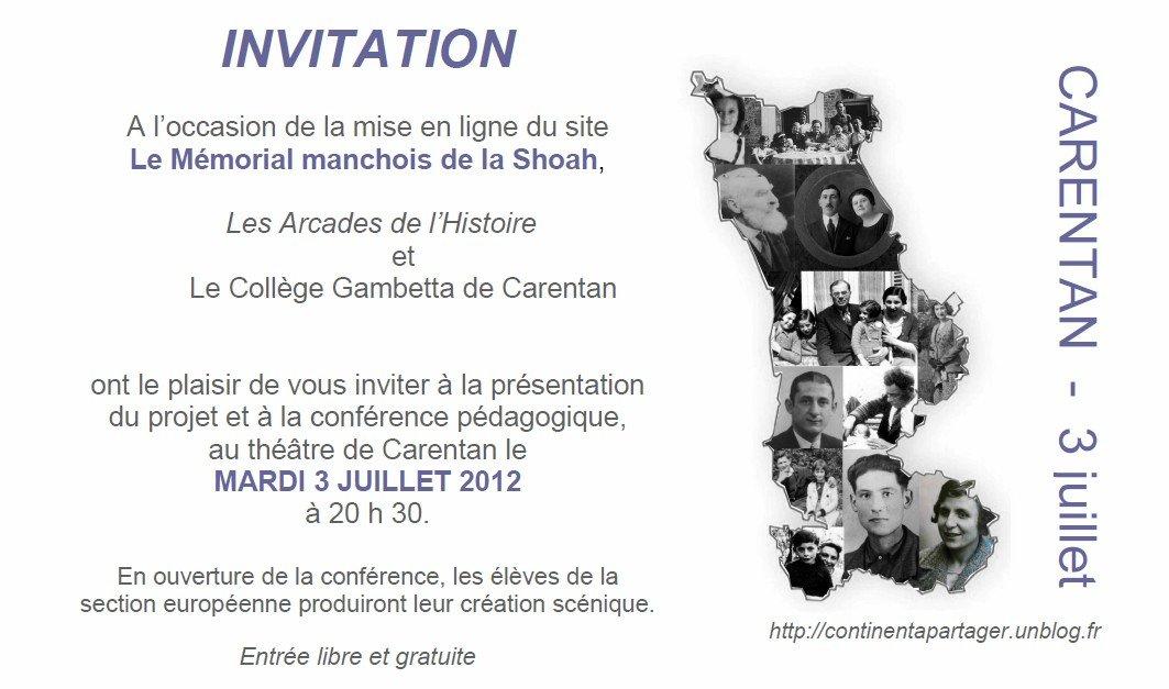 dans Mémorial manchois de la Shoah invitation_3juillet20122